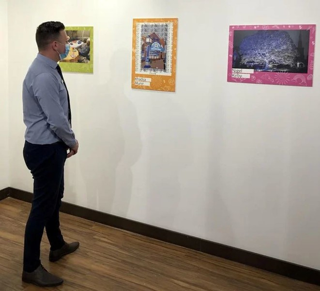 Stoke-on-Trent locals given starring role in new gallery at intu Potteries.jpg