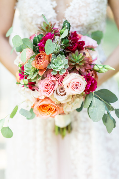 Daria_Ratliff_Photography_Styled_shoot_Perfect_Wedding_Guide_high_Res-194.jpg