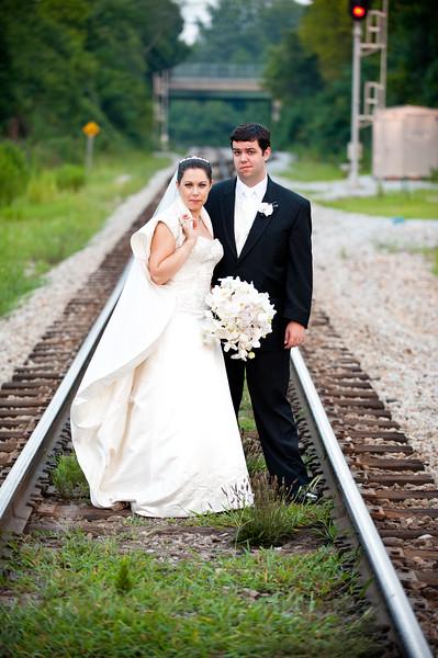Alexandra and Brian Wedding Day-496.jpg