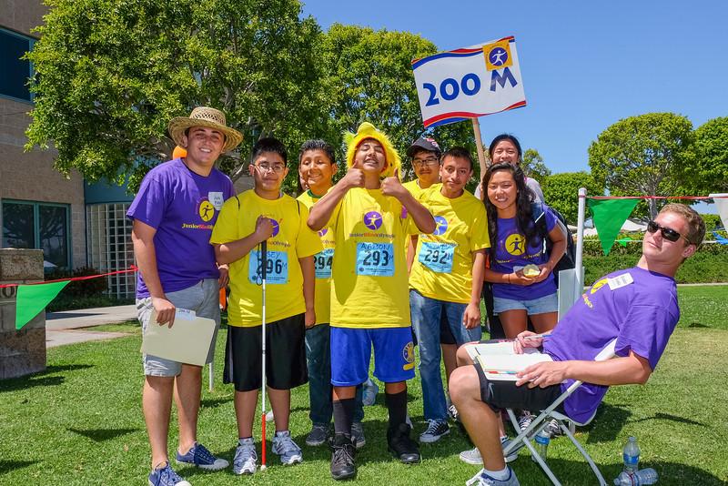 2015 Junior Blind Olympics-296.jpg