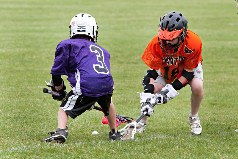 Essex Lax June 2012-84.jpg