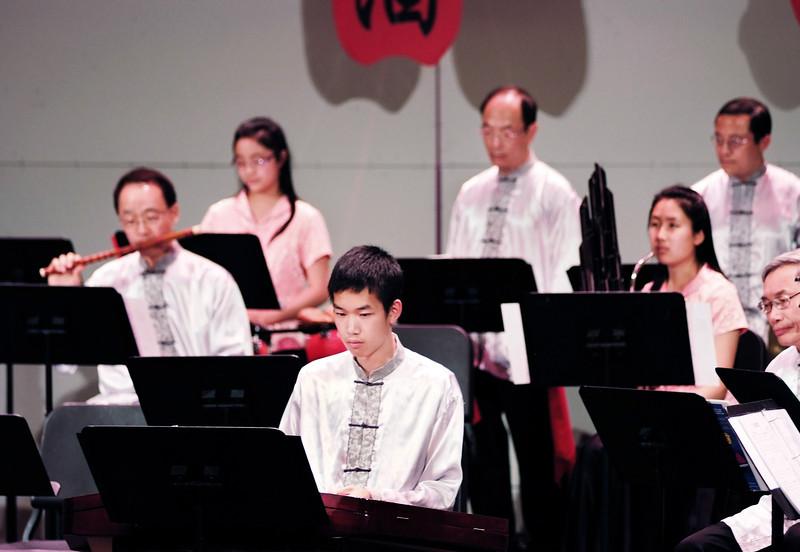 2012-05-19 Annual Concert