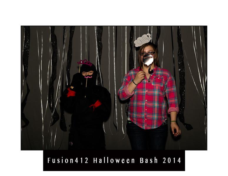 Fusion412 Halloween Bash 2014-52.jpg