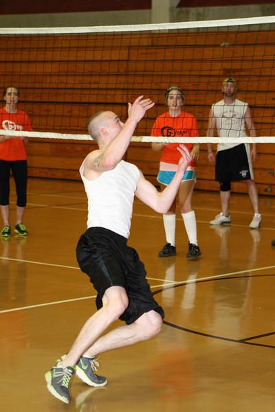 volleyball2012134.JPG