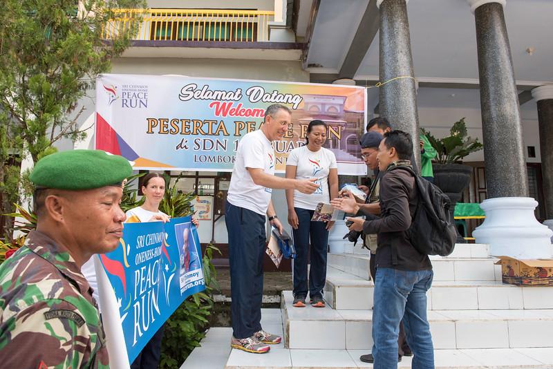 20170121_Peace Run Lombok_233.jpg