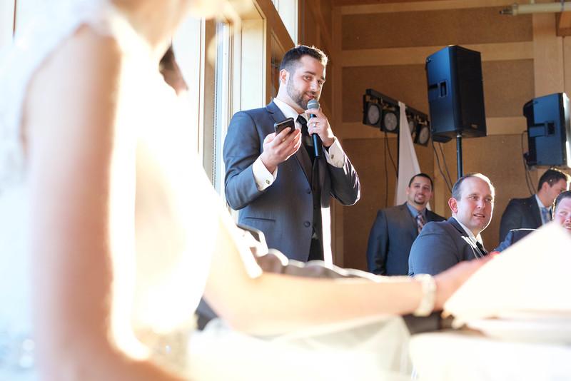 Le Cape Weddings - Meghan and Brandon_-466.jpg
