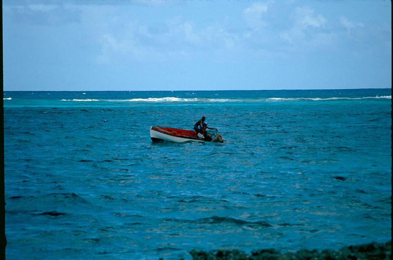 Anguilla_032.jpg