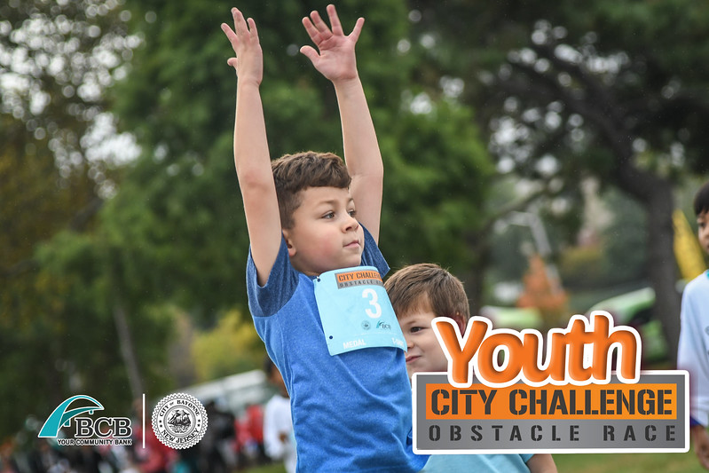YouthCityChallenge2017-41.jpg