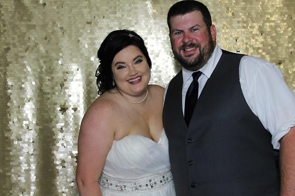 Pace Wedding 6/10/17