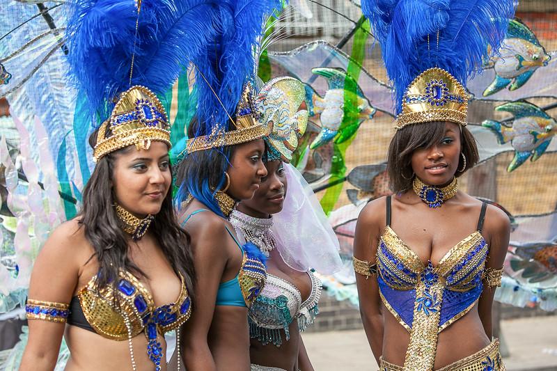 Obi Nwokedi - Notting Hill Carnival-285.jpg
