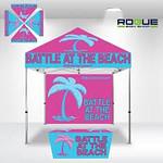 2021 Battle at the Beach