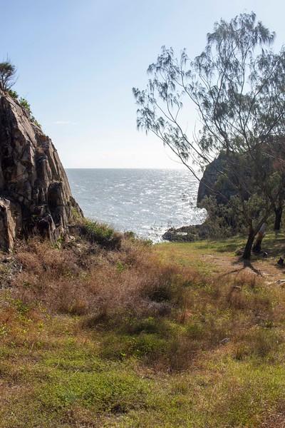 Australia_361.jpg