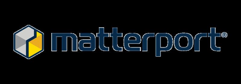 Columbus 3D Matterport tours