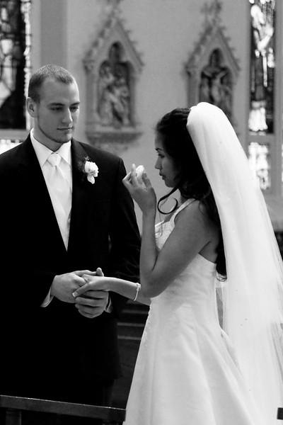 Kohnen Wedding 20090516__MG_2502.jpg