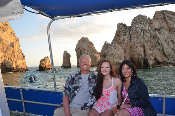 2013-12-23-Cabo