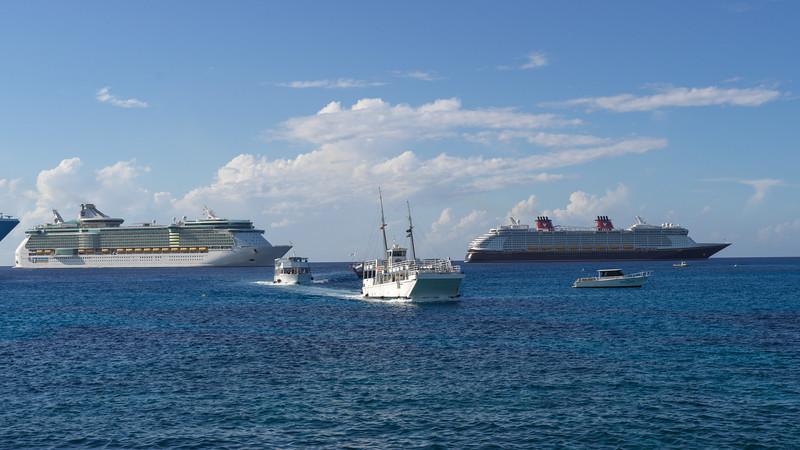 Disney Cruise NOV 17_1072.jpg