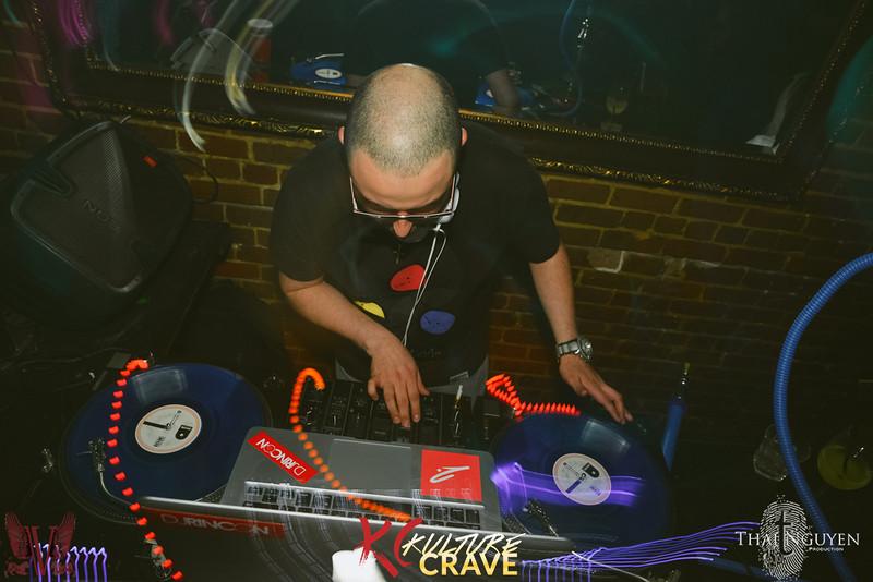 Kulture Crave-72.jpg