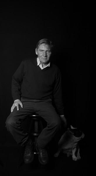 Alan Lempel