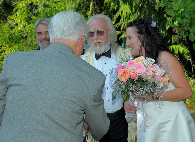 Butch and Anne's Wedding 128A.jpg