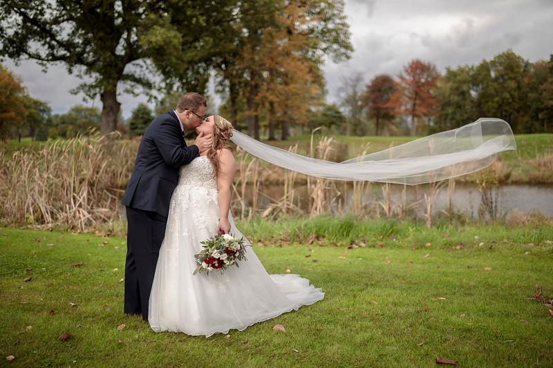 Amanda & Tyler Wedding 0077.jpg