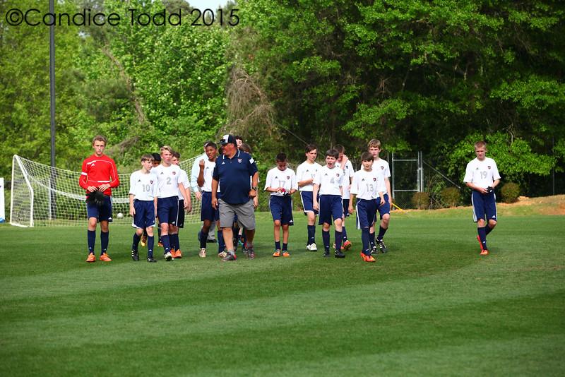 2015-4 Soccer Finals MS-9681.jpg