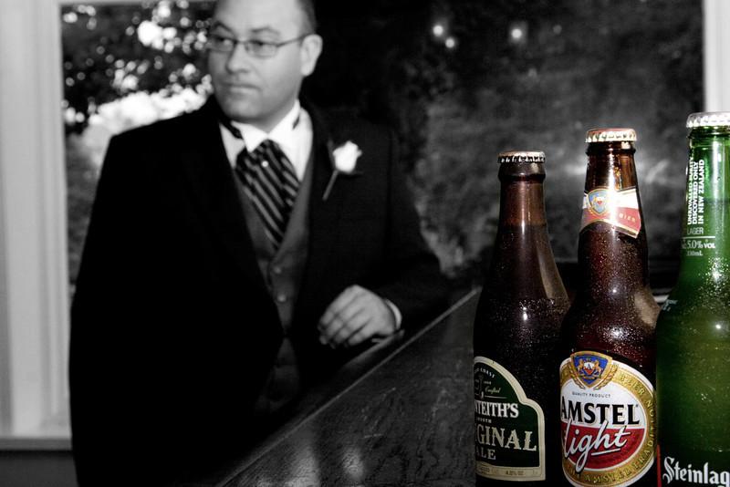 335538150_wedding-4448.jpg