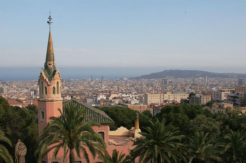 5318_Barcelona_Park_Guell.jpg