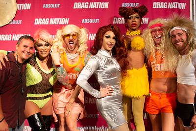 2018-08-31-DN-Miz Cracker - meet n greet
