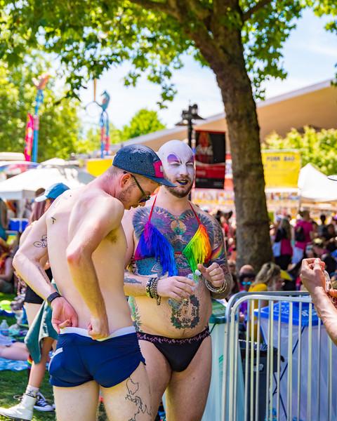 2017-Pride-423.jpg
