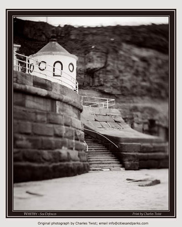Whitby Sea Defences by Charles Twist.jpg