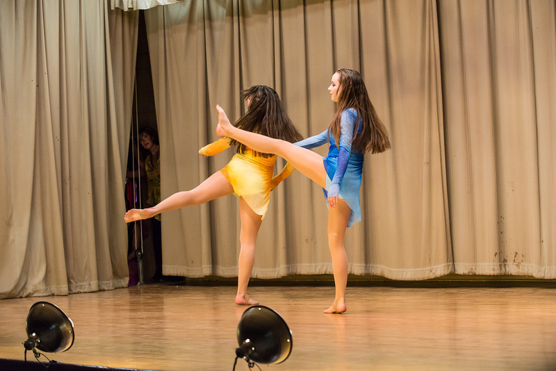 DanceRecital (703 of 1050).jpg