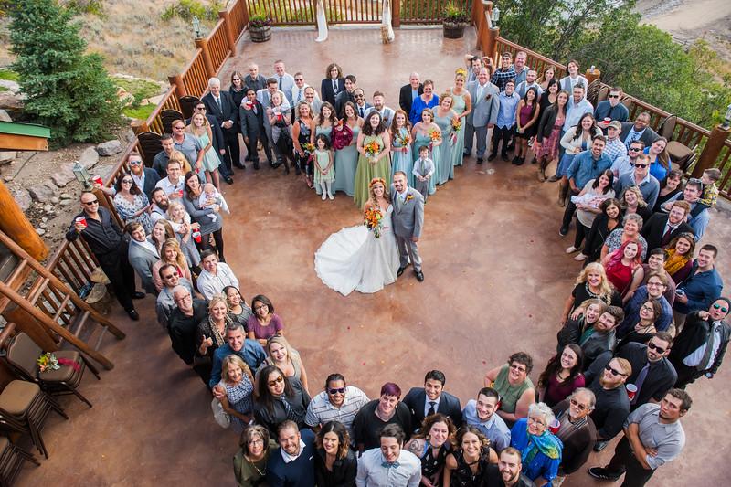 Jodi-petersen-wedding-286.jpg