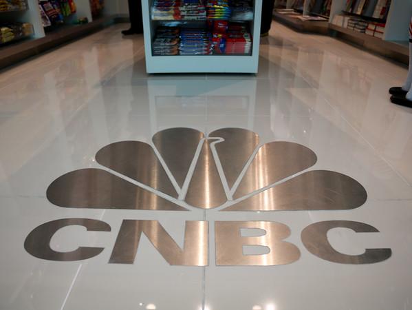 CNBC, C Gates Expansion, near Gate C29
