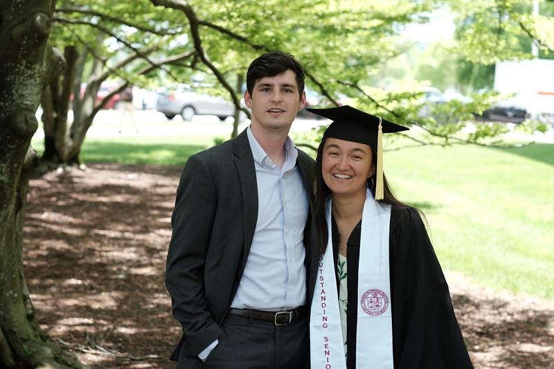 2019-05-16 A Graduation-367.jpg