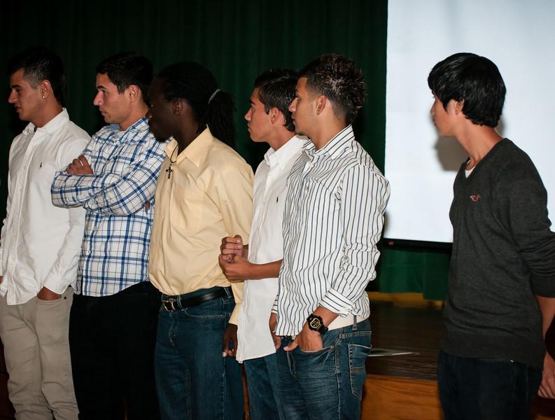 Soccer Banquet 2012 (226 of 252)