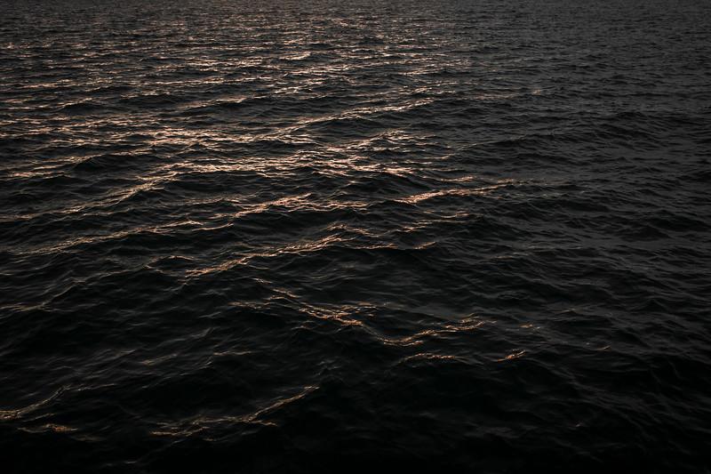 2019-1124 Sailboat - GMD1027.jpg