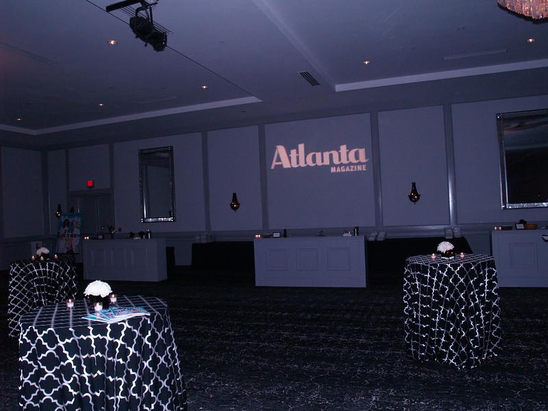 Atlanta Magazine 039.JPG