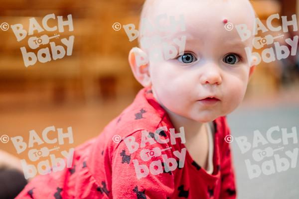 © Bach to Baby 2018_Alejandro Tamagno_Dulwich_2018-04-09 015.jpg