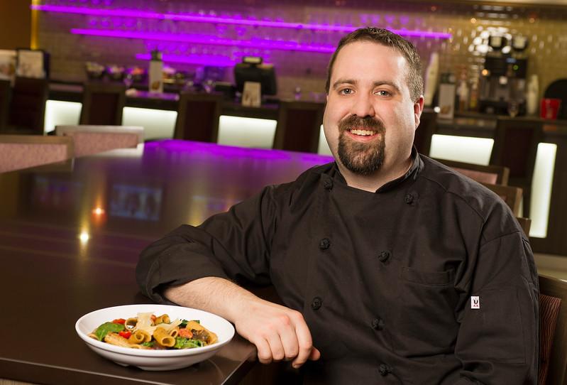 13-Chef-CY Grapevine.jpg