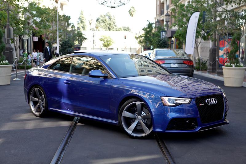 Audi-53.jpg