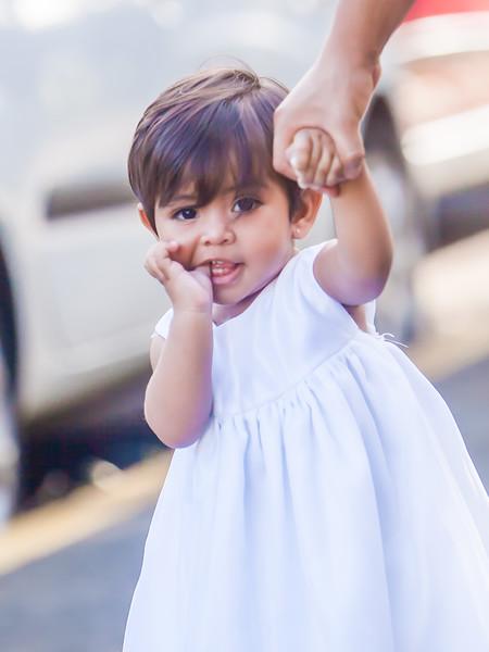 2014.10.05 - Bautizo Lia Marie (34).jpg