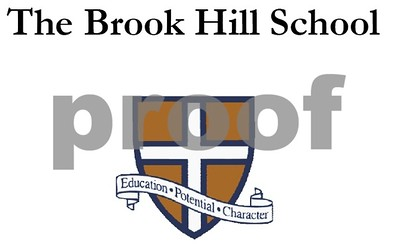 brook-hill-students-travel-for-learning