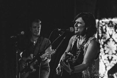Jenny Shawhan | Lost Lake - Denver, CO | 08.19.2018