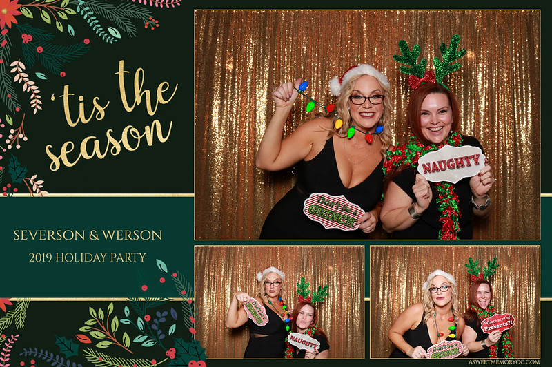 Corporate Holiday Party, Newport Beach-157.jpg