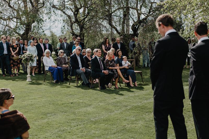 Sam + Louis Wedding-447.jpg