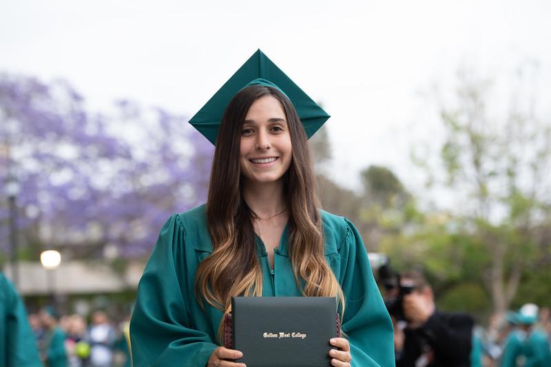 Graduation-2018-2845.jpg