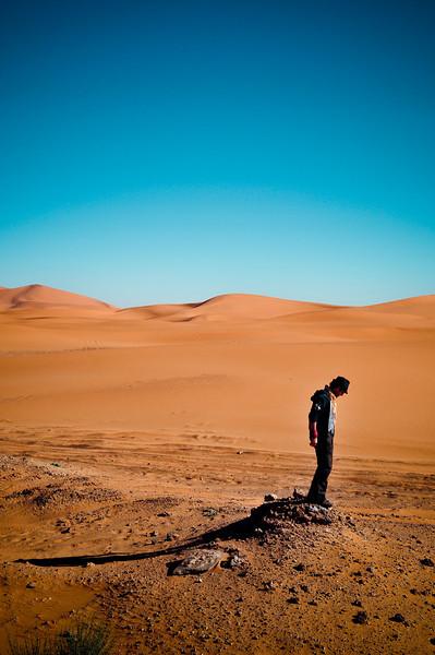 Day4-Sahara-5.jpg