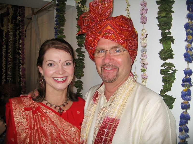 Susan_India_706.jpg