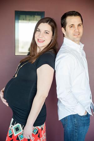 Maehren Maternity