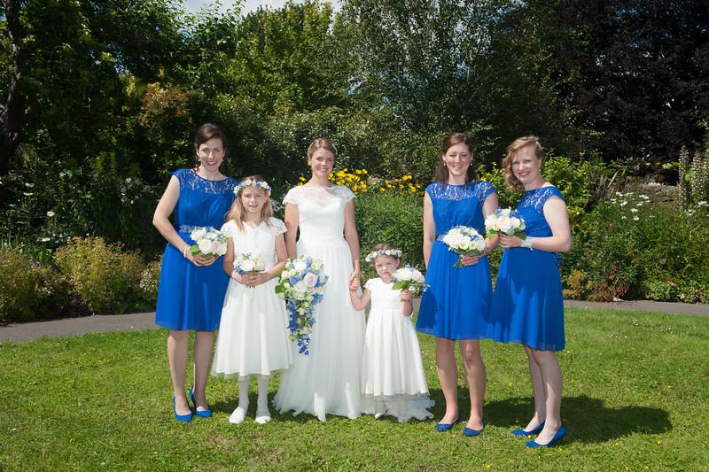448-beth_ric_portishead_wedding.jpg